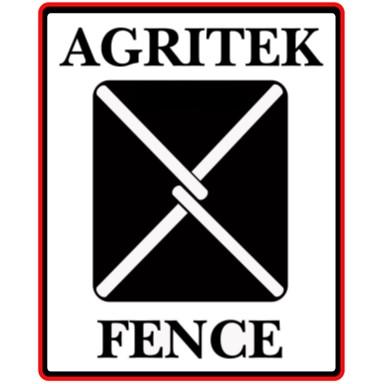 Agritek Fence
